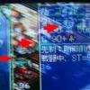 山形GP戦記 その1